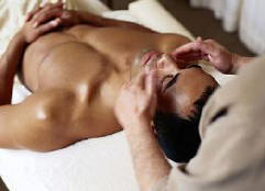 Skin Care and Massage Services